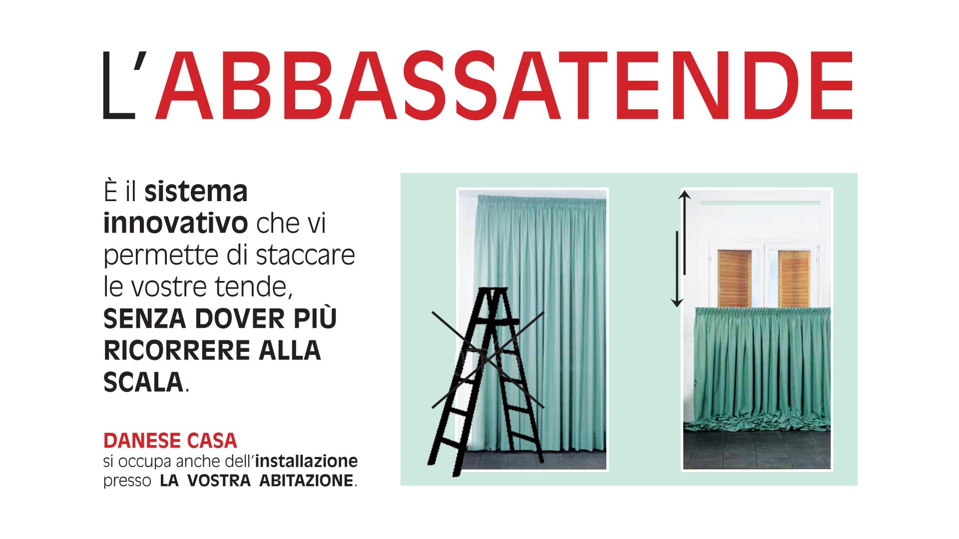 Abbassatende_HOME_www.danesecasa.com