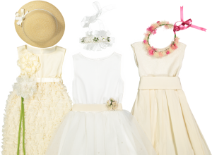 Atelier_Outlet_Bambino_www.outletbimbimilano.com (7)