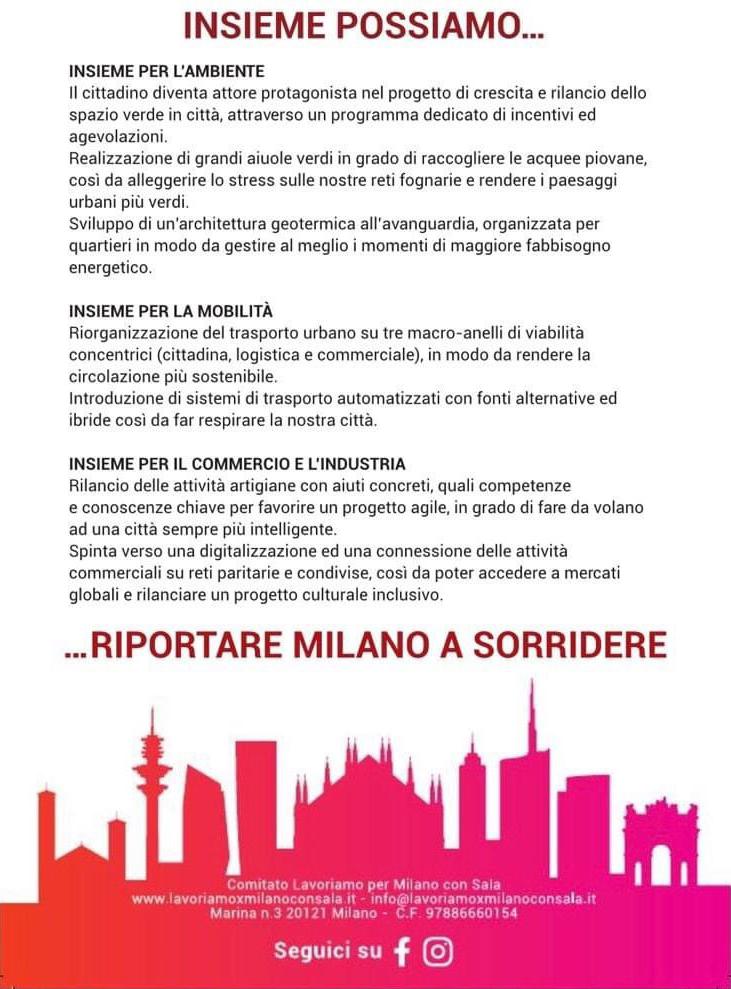 Domenico_Ciliberti_Consigliere_Milano (4)