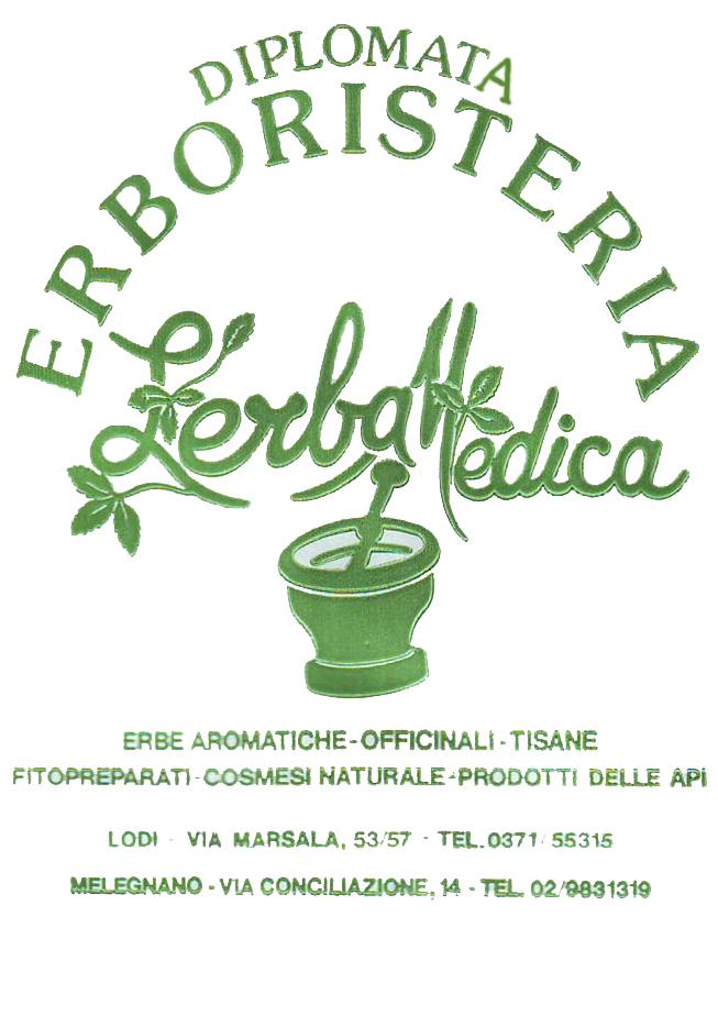 Erboristeria-Herbarius-Rimedi-Naturali-Stitichezza-Drenanti-Cellulite_www.italyengine.it (14)