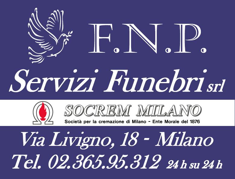 FNp Logo italyengine