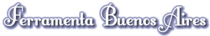 FerramentaBS_Logo1