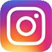 Instagram_Icon_2016_New