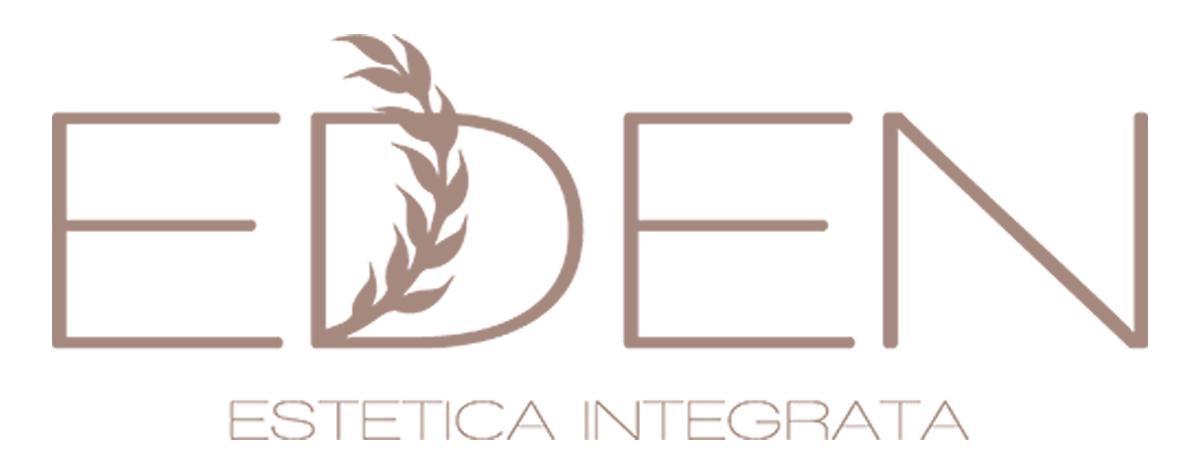 Logo_Eden-Center_www.edencenter.it