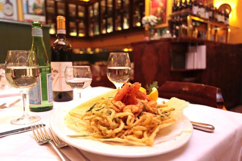 Ristorante La Libera www.lalibera.it (3)