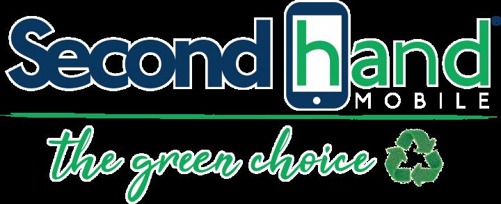 The-Green-Choice-Sotto-Bianco-uai-720x293