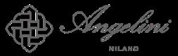 angelini logo italyengine