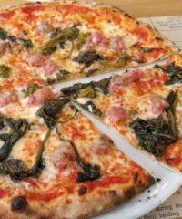 PIZZA A DOMICILIO PORTA ROMANA PIZZERIA IL FARAONE VIA ORTI 7