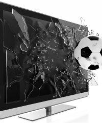 RIPARAZIONE ASSISTENZA TV SAMSUNG LG MILANO