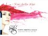 VINI DELLA VALTELLINA CONTI SERTOLI SALIS Vino Valtellinese