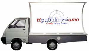 camion-vela-pubblicita-milano-300x172