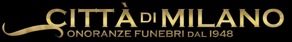 citta-di-milano-funerali citta di milano italyengine 1