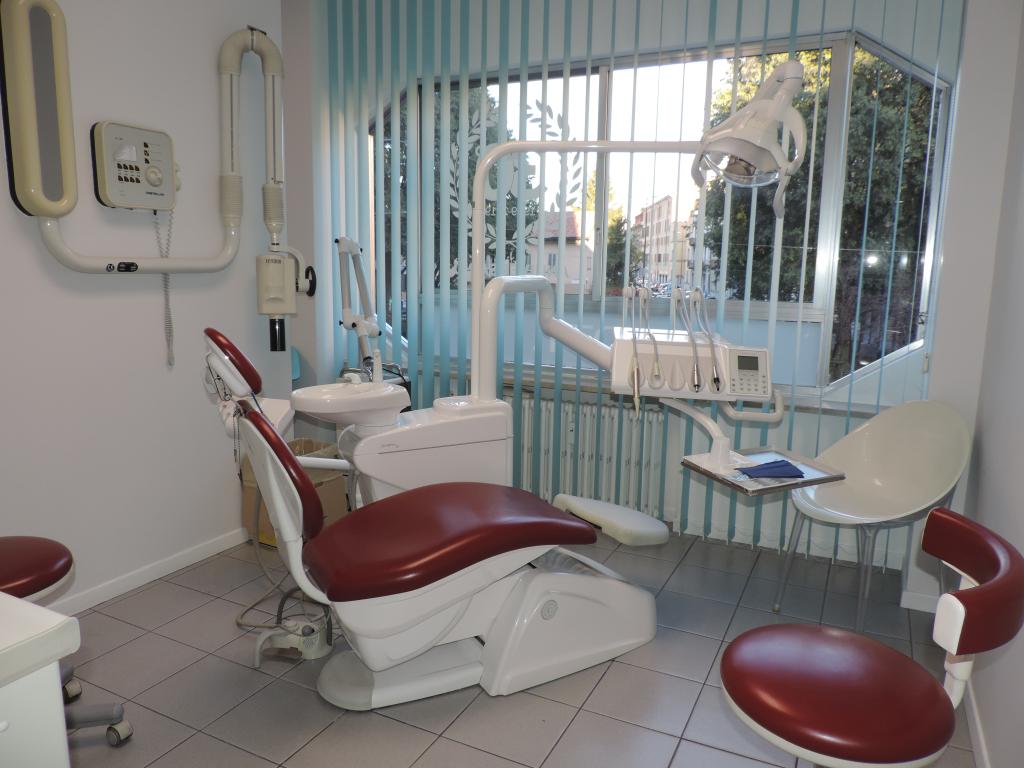 dentista dott fiocchi italyengine 3
