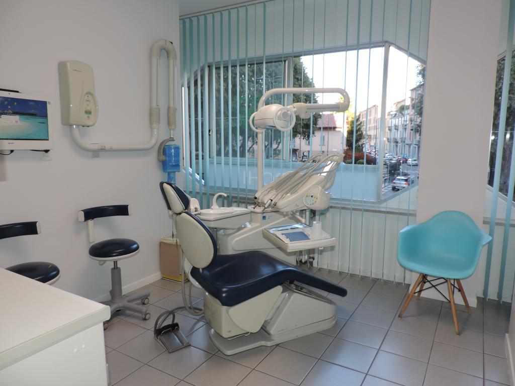 dentista dott fiocchi italyengine 4