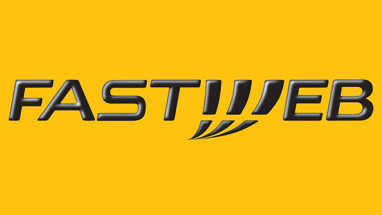 fastweb-nuova-rimodulazione-dall-11-dicembre-aumentano-alcune-offerte-v3-411206-1280x720