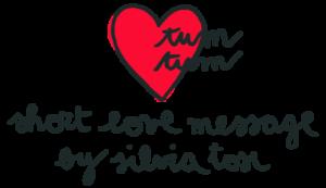 fatture-shortlovemessage