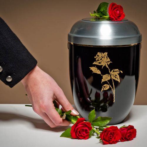 funerali citta di milano italyengine 1