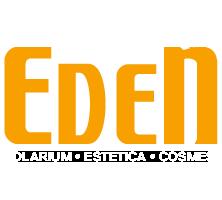 logo EDENCENTER ITALYENGINE