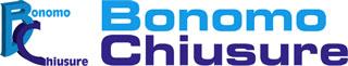 logo_bonomochiusure