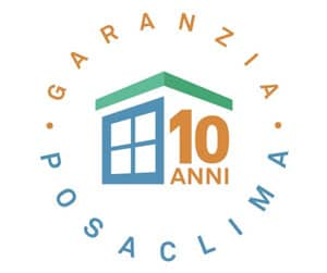posaclima-10anni
