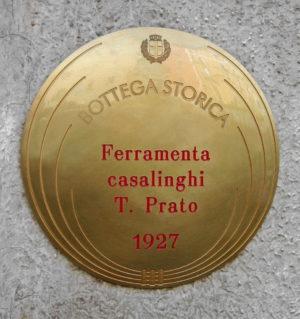 prato-tranquillo-milano-ferramenta-casalinghi-italyengine.it_03