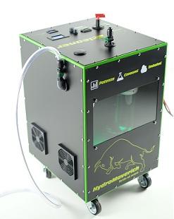 pulizia motori varisco bollate italyengine 1