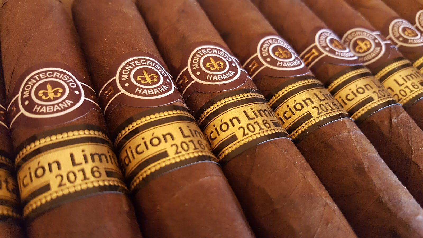 sigari montecristo tabaccheria n.1 novate milanese cubani italyengine