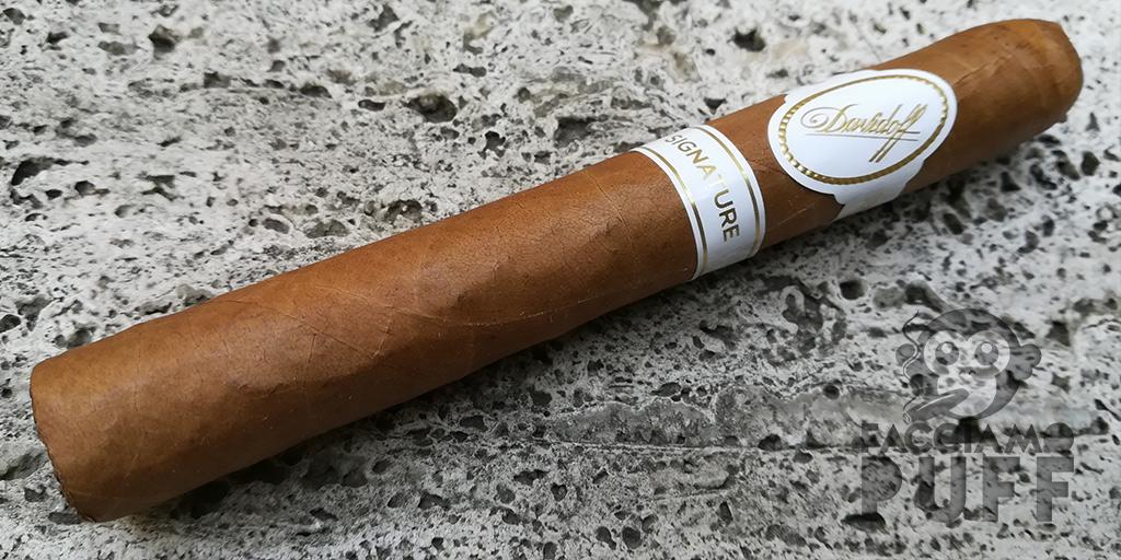 sigari tabaccheria n.1 novate milanese davidoff italyengine