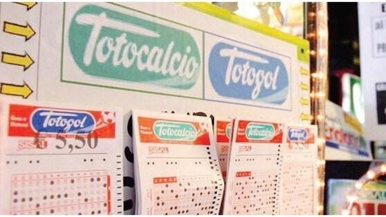 totocalcio tabaccheria n1 italyengine 2
