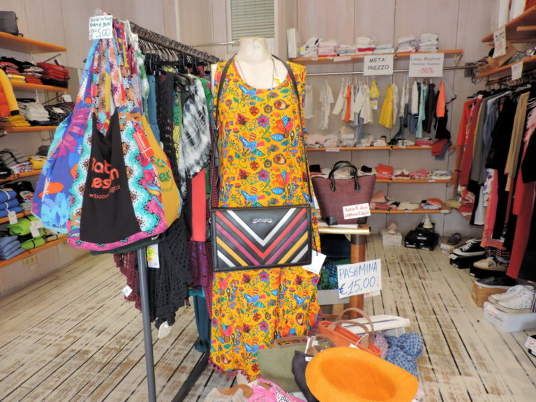 virgins-milano-abbigliamento-donna-bambino106milanomia2.com_milanomia.com_-768x576
